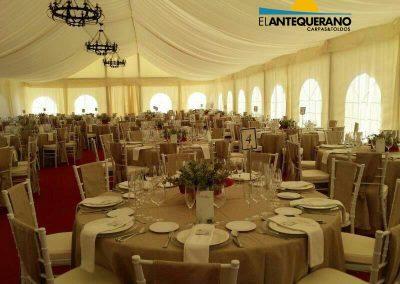 carpas-bodas-14-12-17-03